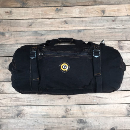 Carrier Fleet Duffel-Bag
